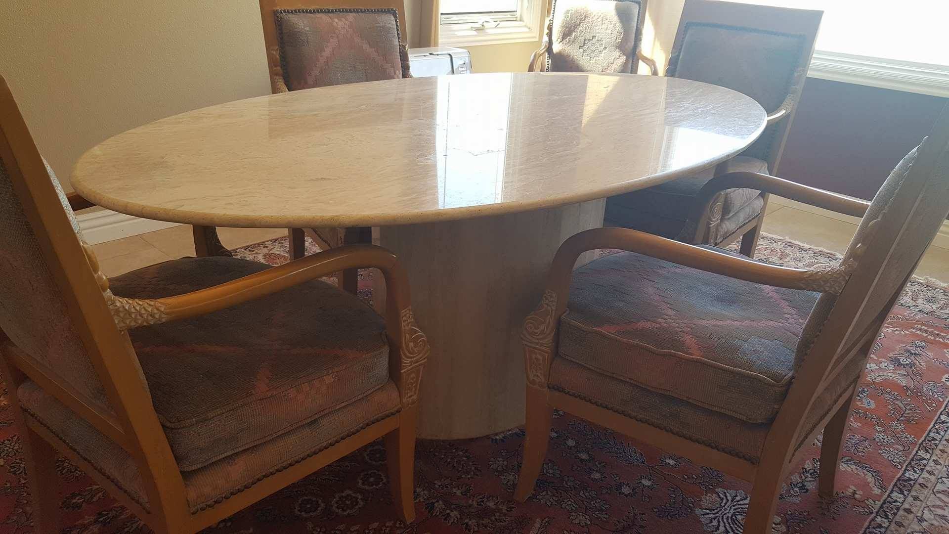 72 inch round dining table seats how many 100 round for Dining room tables 36 x 72