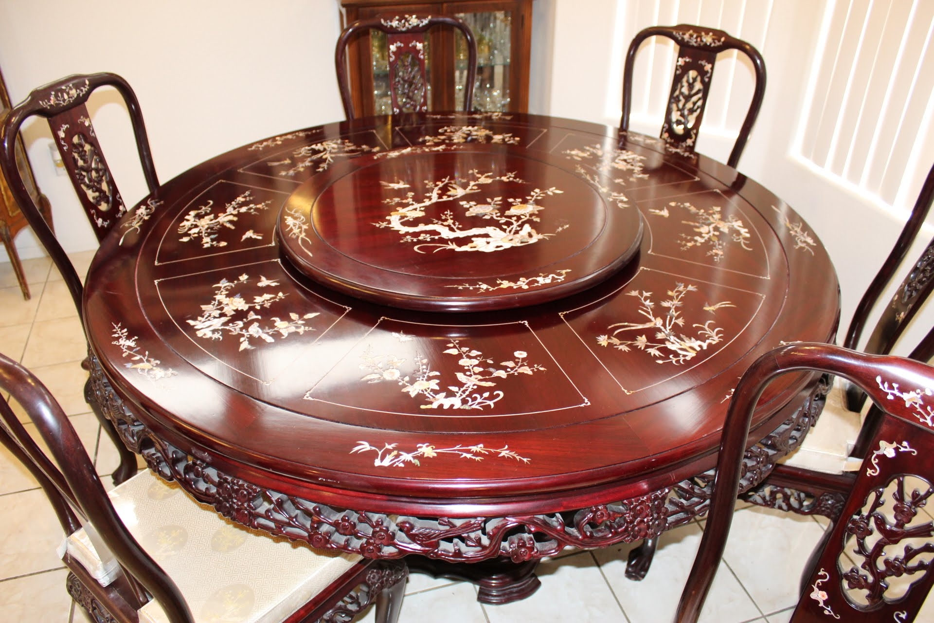 Come to our 'Treasures in Sun City Summerlin' Sale this Weekend!