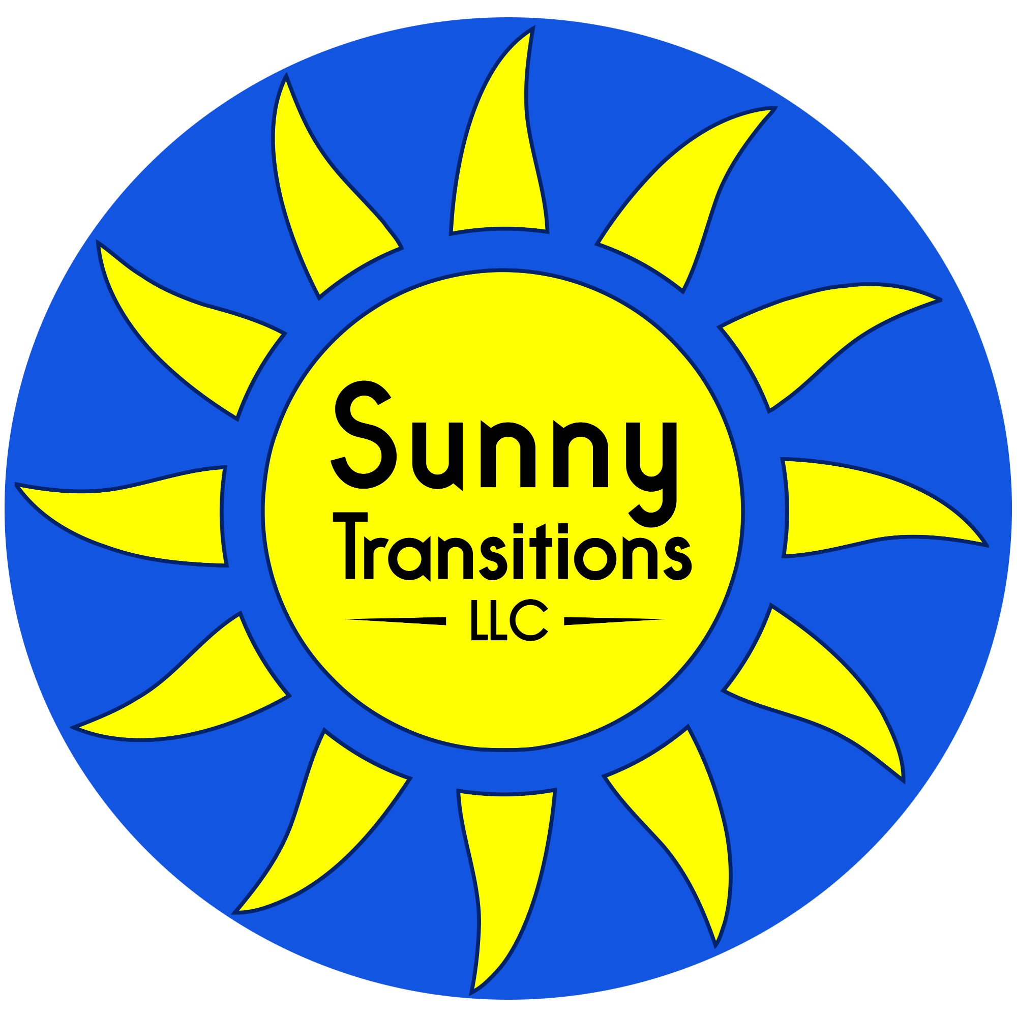 Sunny Transitions: Las Vegas - Mesquite - Estate Sales