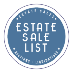 estatesalelist.net