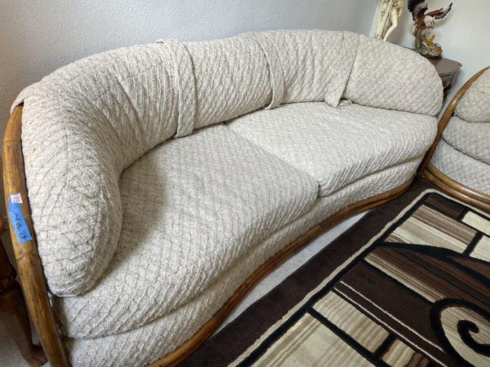 8/5 Sunny Cute and Cozy HIBID Estate Sale Auction